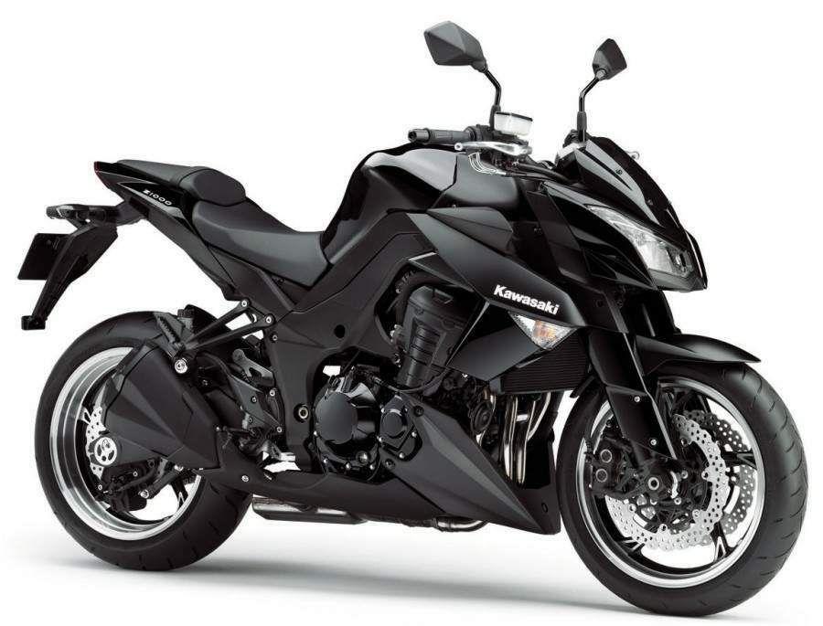 Z 1000, 2011 | xe yêu | Pinterest | Kawasaki z1000