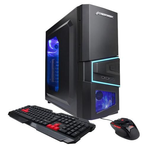 Fine I Like This From Best Buy Wish List For Home Gaming Download Free Architecture Designs Sospemadebymaigaardcom