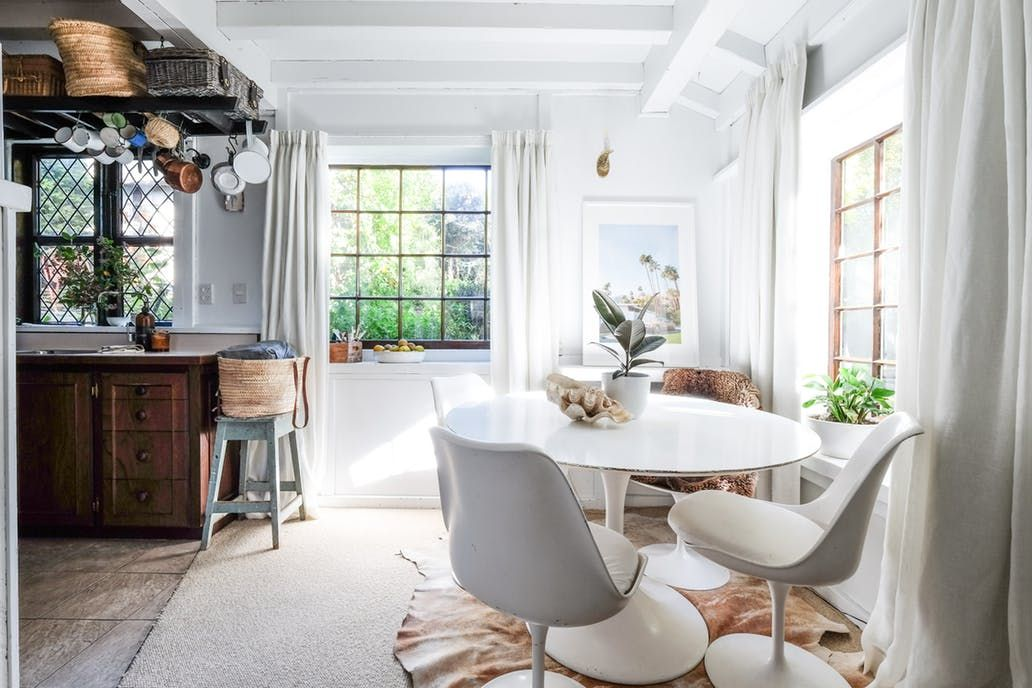 Scandinavian Design Trends Kitchen Decor Inspiration Apartment Therapy