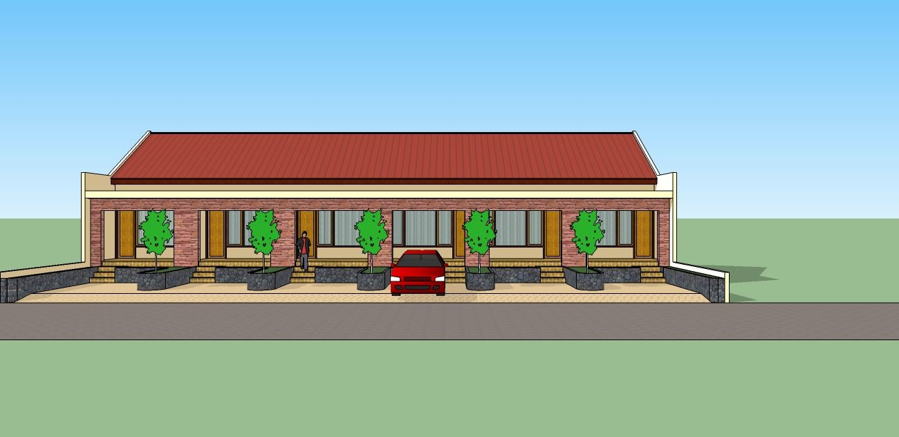 Boarding House Rules Philippines In 2020 Ranch House House