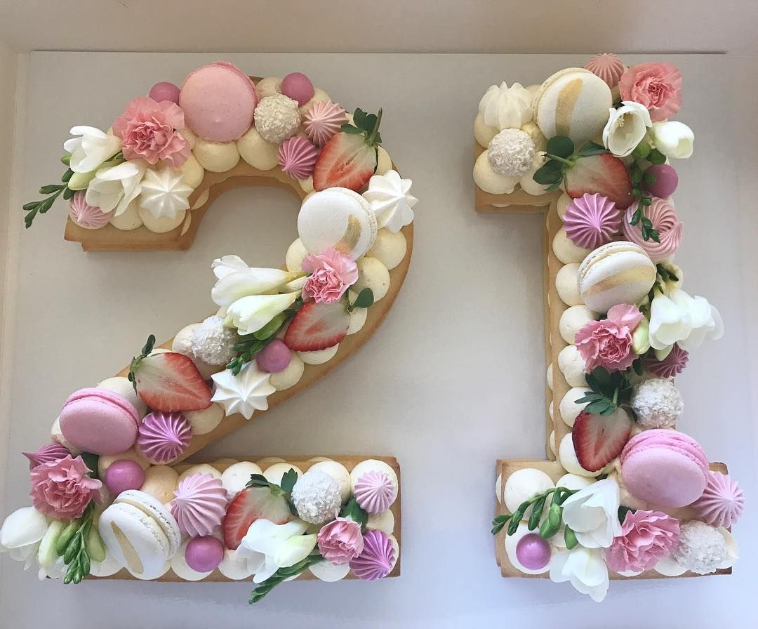 Amazon.com: birthday gifts for women