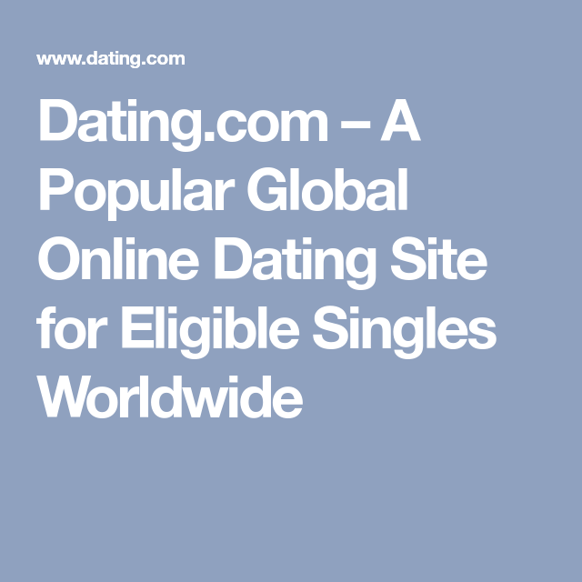 can suggest russian german singles de online users above understanding! think only!