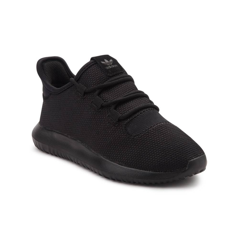 competitive price 9a95d 19102 Adidas Neo Cloudfoam QT Racer Womens Running Shoe (BLACK)  Rack Room Shoes   Shoes  Pinterest  Adidas running shoes, Adidas shoes women and Black  adidas ...