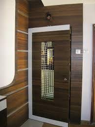 Charmant Image Result For Images Of Safety Door Designs | Kevalpatel | Pinterest |  Door Design, Doors And Entrance Doors