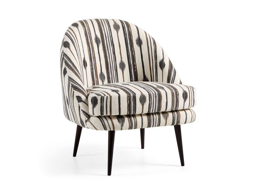 Pleasant Taraz Chair Arhaus Furniture Chairs Upholstered Chairs Download Free Architecture Designs Embacsunscenecom