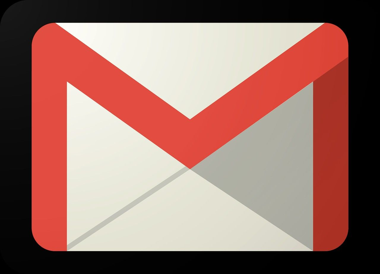 How To Recover Deleted Emails In Gmail In 2021 Gmail Recover Email