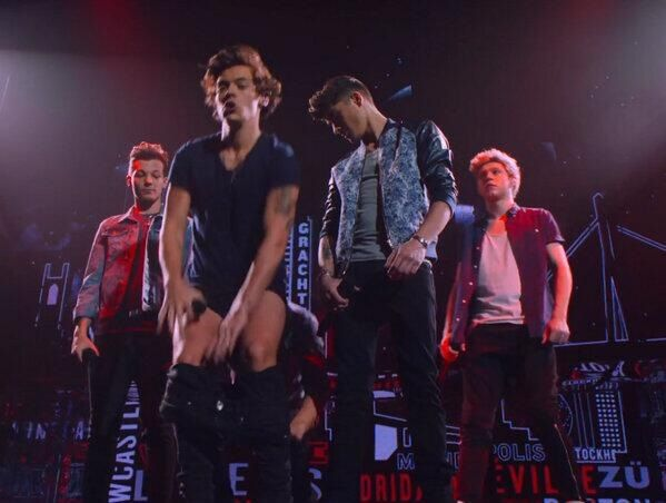 And this will be in 3D^ (;