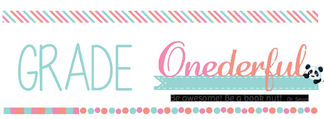 4 Last Minute Gift Ideas DIY for Kids Teacher websites