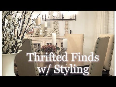 NEW Thrift Store Finds and Makovers / Styling 01 - YouTube #thriftstorefinds NEW Thrift Store Finds and Makovers / Styling 01 - YouTube #thriftstorefinds NEW Thrift Store Finds and Makovers / Styling 01 - YouTube #thriftstorefinds NEW Thrift Store Finds and Makovers / Styling 01 - YouTube #thriftstorefinds NEW Thrift Store Finds and Makovers / Styling 01 - YouTube #thriftstorefinds NEW Thrift Store Finds and Makovers / Styling 01 - YouTube #thriftstorefinds NEW Thrift Store Finds and Makovers / #thriftstorefinds