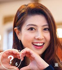 秋田美人キャンペーン2015