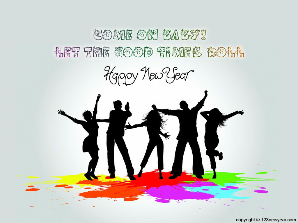 Happy New Year #2013 | New Year Wallpapers | Pinterest | Wallpaper