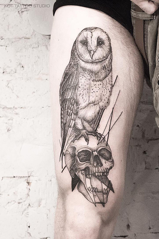 тату птицы популярно всегда это тату птицы для мужчин очарует всех