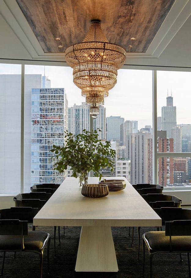 Pin by alaraapothecary skincare on beautiful interiors - Top interior design firms chicago ...