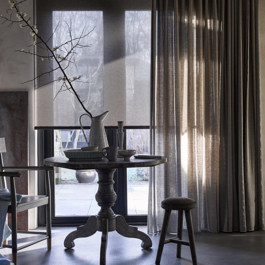 Handige Tips En Leuke Weetjes Deel 1 Mrwoon Raamdecoratie Woonkamergordijnen Raamdecoratie Interieur Woonkamer