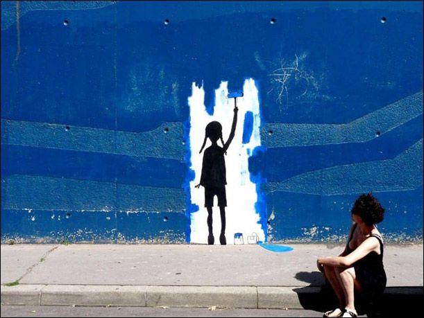 urban_art.jpg