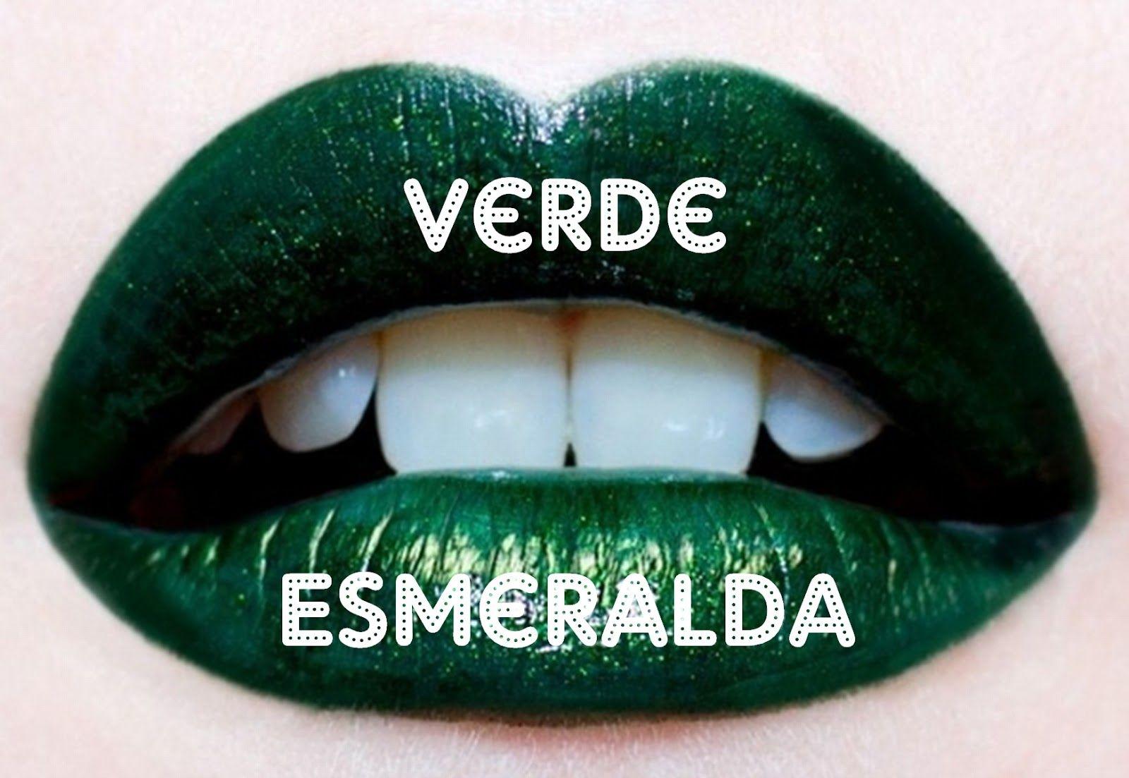 No heels - No party: Trend Alert. Verde Esmeralda.    http://www.noheels-noparty.com/2013/03/trend-alert-verde-esmeralda.html    #trends #esmerald #green #tendencias