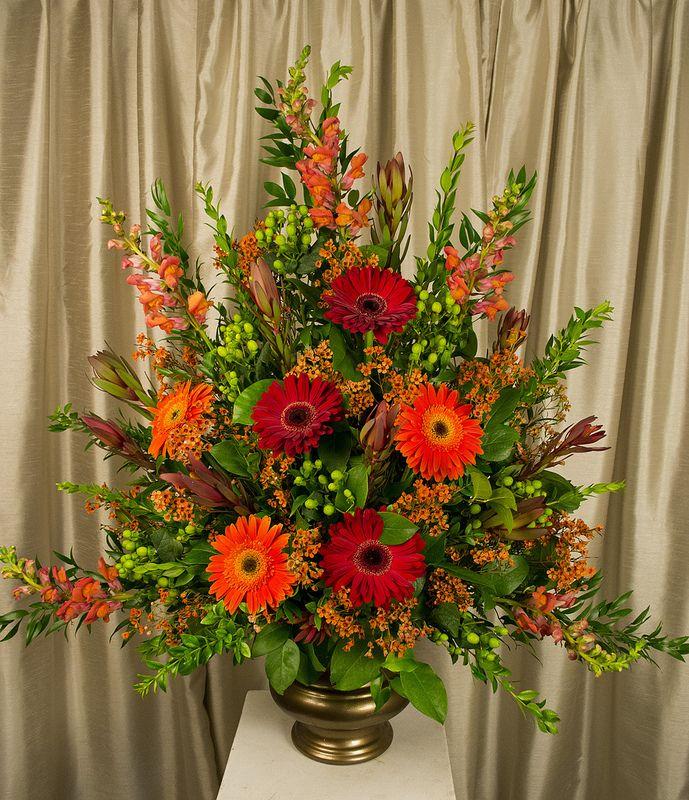 Twinbrook Floral Design