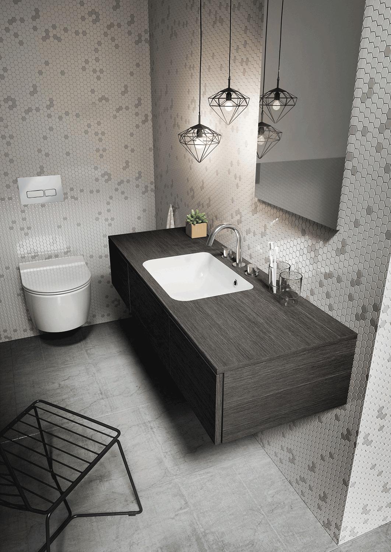 Bathline Bathroom Cloakroom Design Bathrooms Northern Ireland Bathroom Accessories Luxury Unique Bathroom Tiles Modern Bathroom Decor