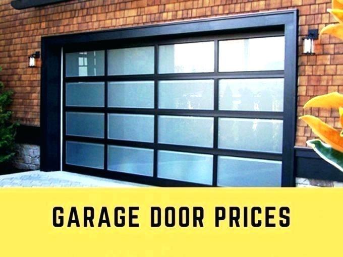 Insulated Garage Doors Costco Caietinfo Garage Doors Doors Door Hardware