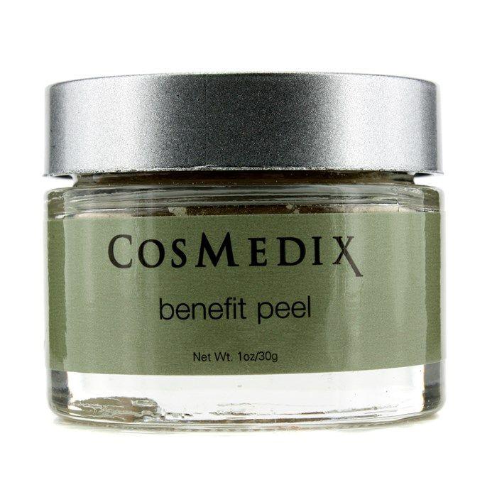 CosMedix Benefit Peel (Salon Product) 30g/1oz Skincare