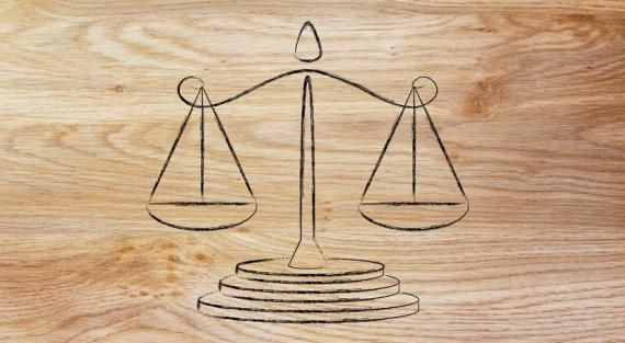 Few states enforce parity laws in practice | Behavioral ...