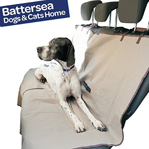 From 11.99 Dog Seat Cover For Pets And Kids And Protects