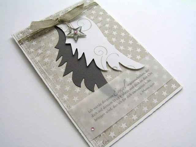 Pin von tanja schultze auf karten pinterest kommunion for Weihnachtskarten pinterest
