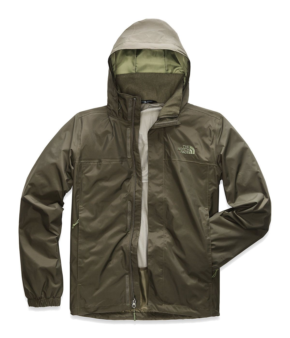 Men S Resolve 2 Jacket Free Shipping The North Face In 2021 North Face Jacket North Face Mens Mens Jackets [ 1396 x 1200 Pixel ]