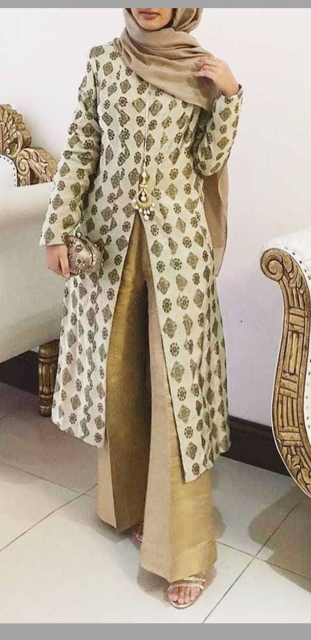 Kamiz dress designs in pinterest dresses fashion and