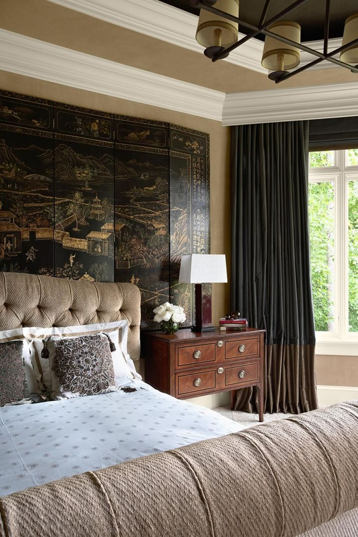 6 creative tips on how to make a small bedroom look larger on unique contemporary bedroom design ideas for more inspiration id=24150