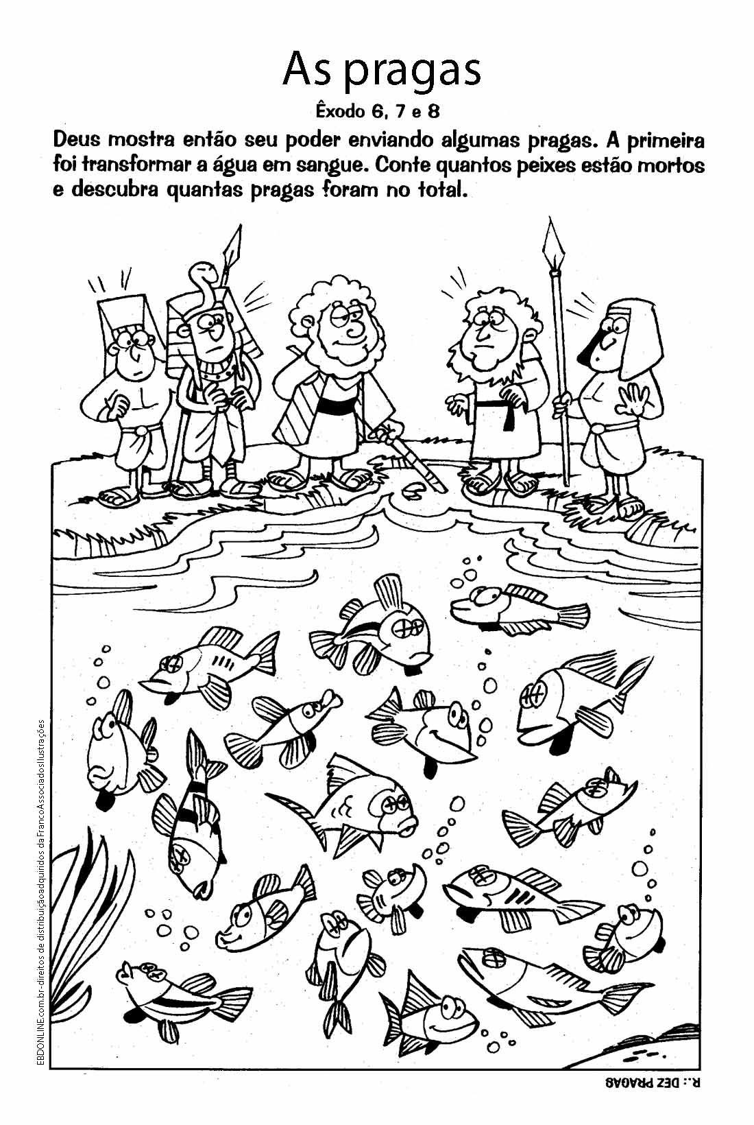 histórias bíblicas para colorir - Pesquisa Google   dibujos ...