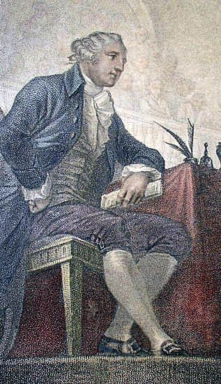 """Louis XVI heard the 33 charges. The vote was overwhelmingly for death, 21-3. Robespierre voted 1st,& said """"The sentiment that led me to call for the abolition of the death penalty is the same that today forces me to demand that it be applied to the tyrant of my country.""""   There were 721 voters in total-34 voted for death with attached conditions-2 voted life imprisonment in irons, 319voted for imprisonment until the end of the war (followed by banishment)361 voted for death without…"""