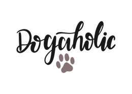 Download Free SVG files - Animals and Pets | Lovesvg.com | Cricut ...