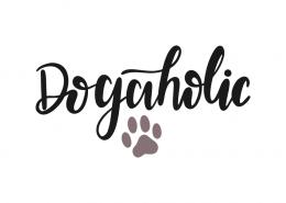 Download Free SVG files - Animals and Pets | Lovesvg.com | Cricut ...