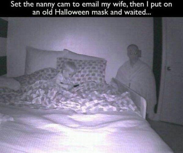 Good parent