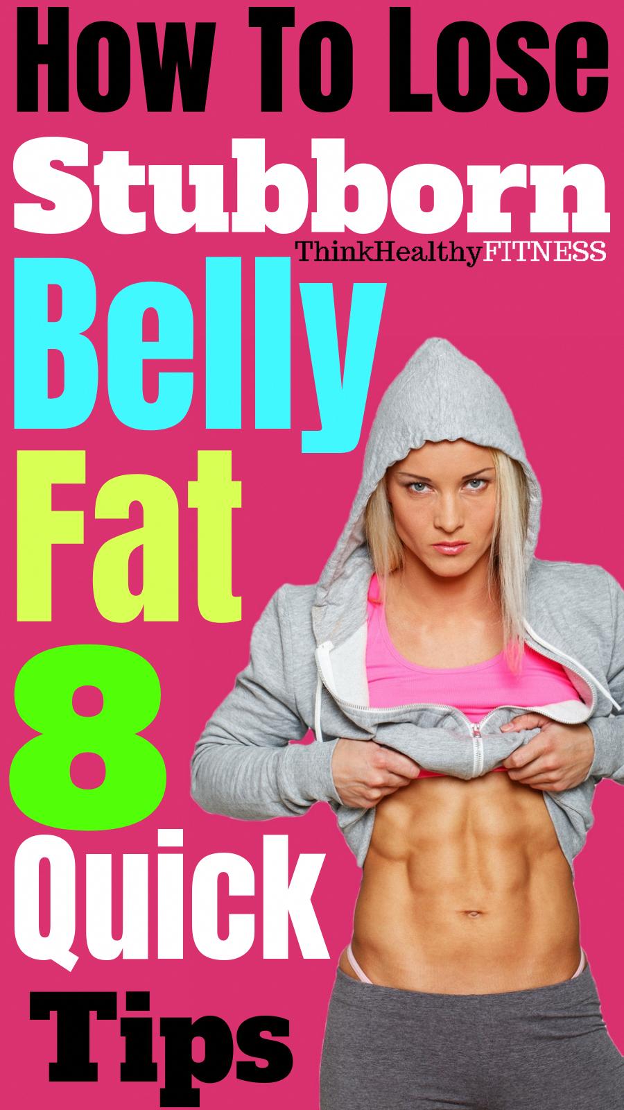 pierde belly fat fast wrap