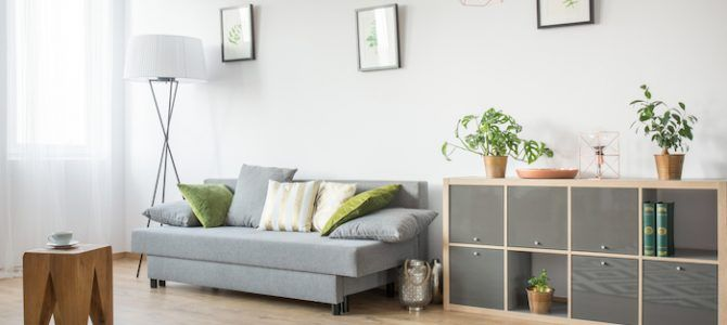 simple tip on luxury vinyl plank in plymouth interior on trends minimalist diy wooden furniture that impressing your living room furniture treatment id=43125