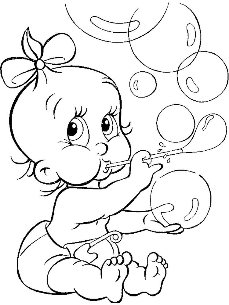 welcome baby boy coloring pages. Below is a collection of ...