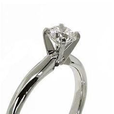 una wedding planner tambien sabe de anillos, visitanos en www.abrilsandoval.com