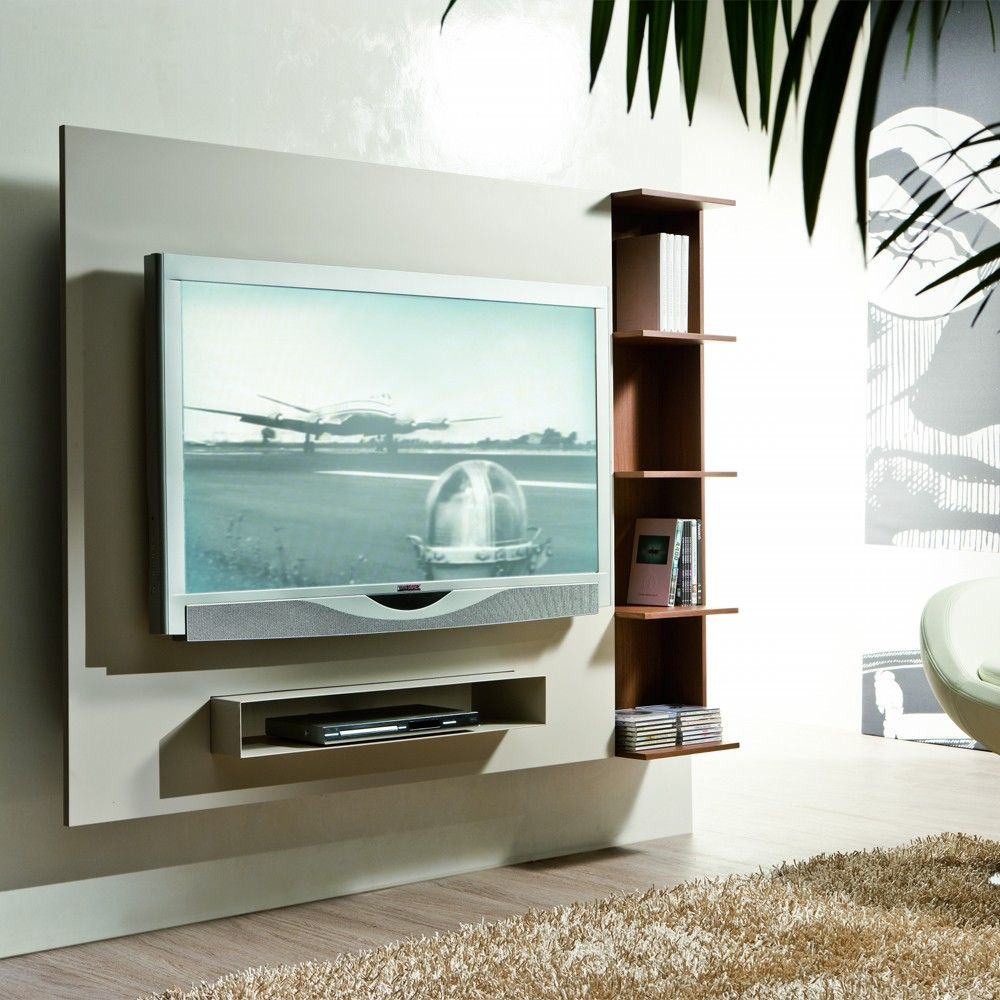 Top 10 Tv In Small Bedroom Decorating Ideas Top 10 Tv In Small Bedroom Decoratin Living Room Decor Apartment Small Living Room Decor Grey Furniture Living Room