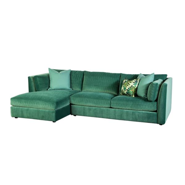 Mor Suite Sofa, Jonathan Lewis Furniture