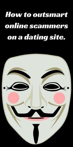 miranda kerr dating history