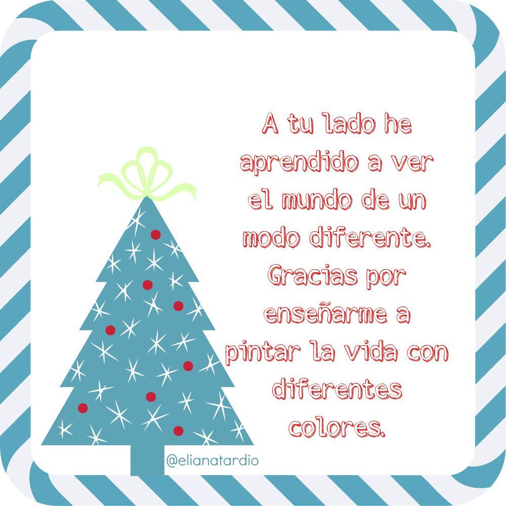 Estas frases de amor para los hijos en navidad y a±o nuevo llenaran estas fiestas de amor agradecimiento y celebraci³n
