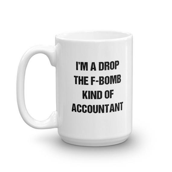 NASHVILLE mug I/'d Rather be in Nashville Funny Coffee Cup Novelty Gift