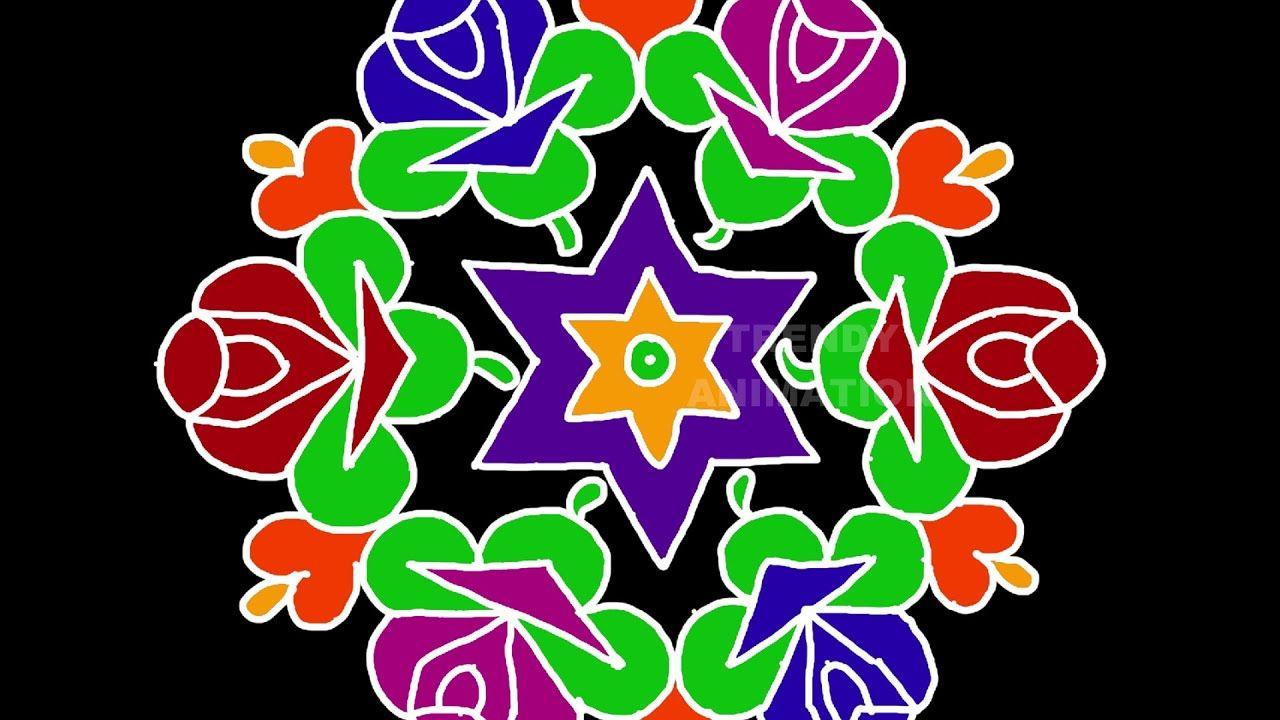 اللهم بلغنا رمضان واعنا صيامه وقيامه 3dlat Com 11 18 1240 Ramadan Prayer Ramadan Kareem Pictures Ramadan Quotes