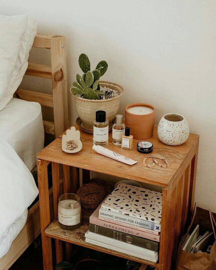 The Ashley 1 Bedroom Apartment Charleston Sc: Pin + Insta ☼ Ashley_krause_