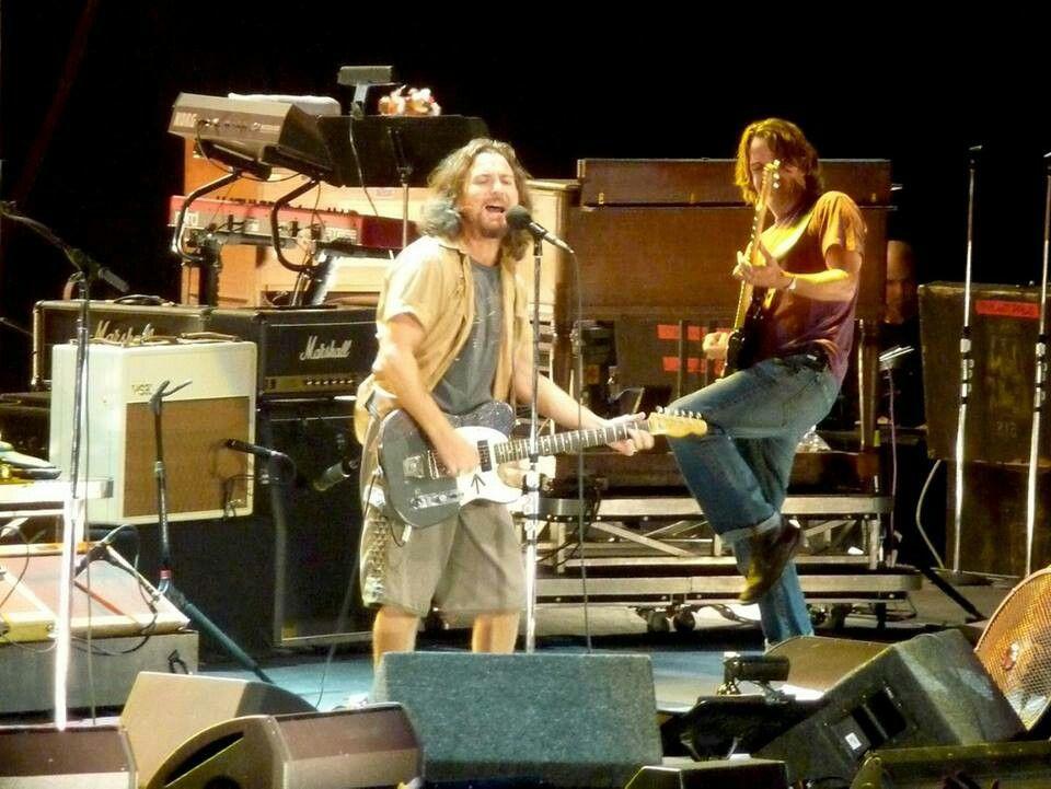 Ed & Stone those shorts