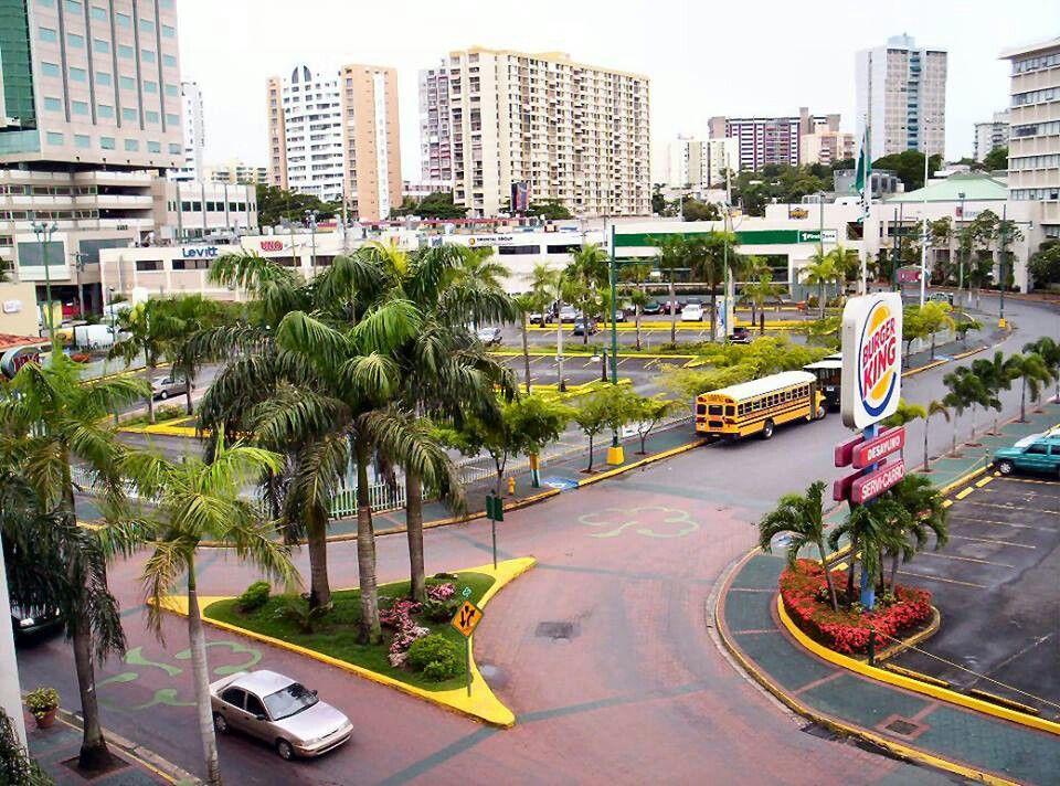 Guaynabo Puerto Rico Puerto Rico Area Metropolitana Puerto Rico Island Puerto Rico Guaynabo