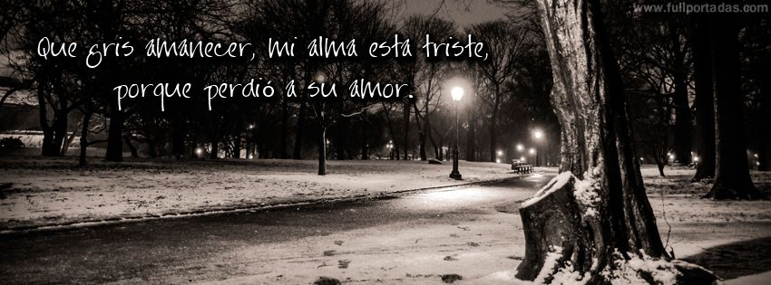 Imágenes de amor con frases para salva pantalla | Imagenes ... |Frases De Amor Para Facebook De Portada