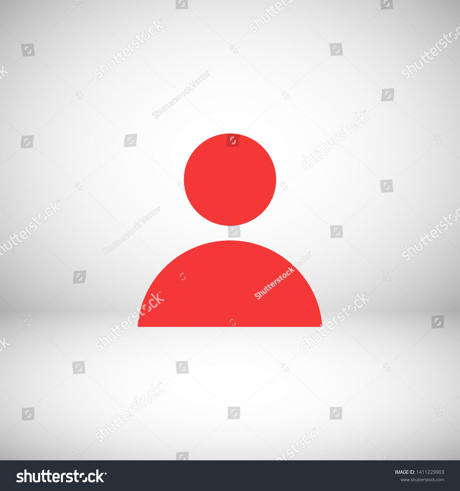 User Icon Vector People Icon Profile Vector Icon Person Illustration Business User Icon Users Group Symbol Male People Icon Business Icons Design Vector